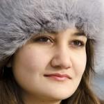 Габриела Кожухарова