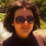 Malina-Dimitrova