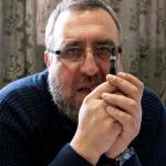 Antoan_Bozhinov
