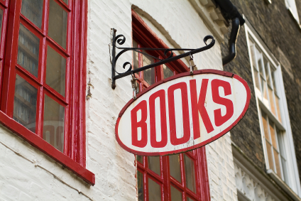Bookstore-Books-Sign