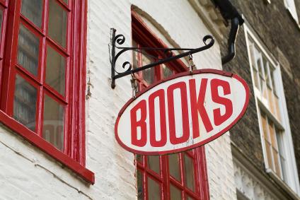 Bookstore-Books-Sign