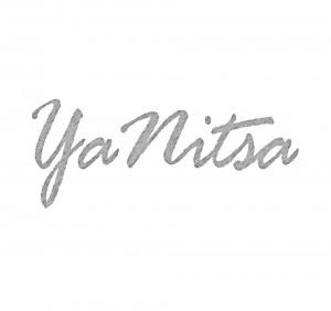 Yanitsa