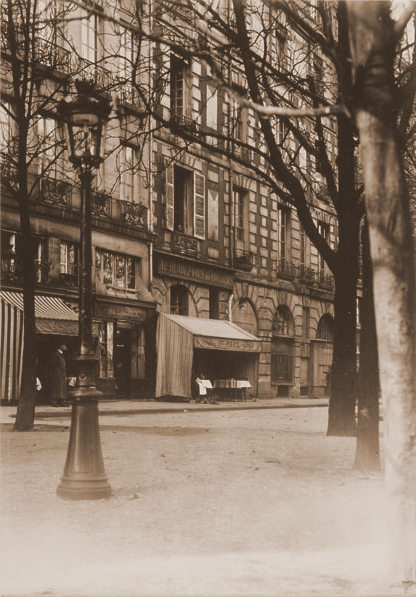 Bufar_1928