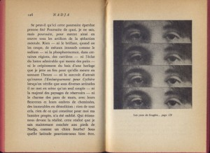 Nadja-1964_2